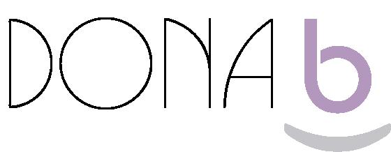 Donab